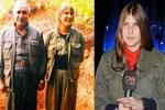 'Kırmızı fularlı kız' yalanını Rus komutan deşifre etti!