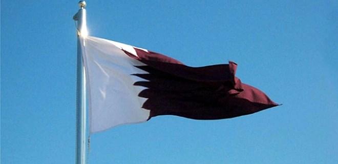 Katar'dan yeni hamle!..