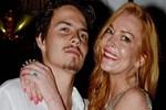 Lindsay Lohan neden karakolluk oldu?