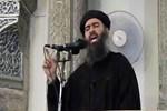 'Bağdadi Rakka'da öldü' iddiası