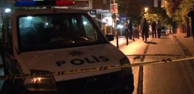 İçişleri Bakanı'na suikast hazırlığı yapan terörist öldürüldü!