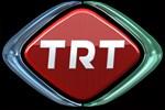 TRT 'telif'i es geçti, tazminat ödeyecek!