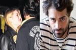 Sarp Levendoğlu ve Derya Şensoy neden ayrıldı?