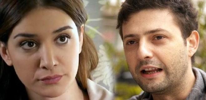 Algı Eke ile İnan Ulaş Torun evlendi!