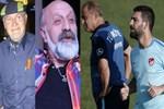 Hıncal Uluç yazdı: