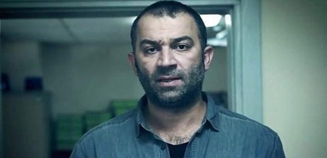 Şevket Çoruh'tan AKM ve iftar tweeti