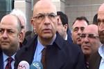CHP'li Enis Berberoğlu'na tutuklama kararı