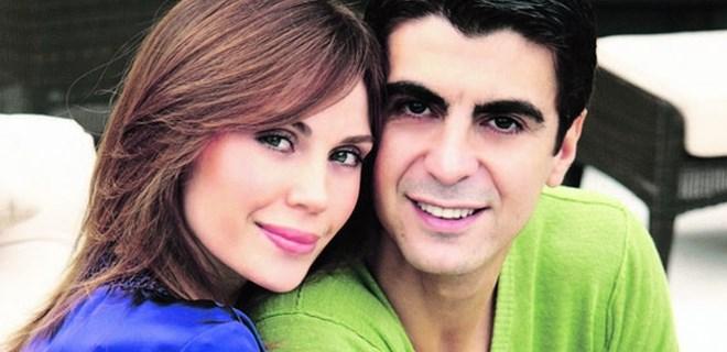 Kutluay çiftinin boşanma davasında 3. raunt!