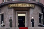 Subayların terfisini Milli Savunma Bakanlığı belirleyecek