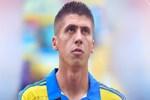 Trabzonspor 2 metrelik yıldızın peşinde
