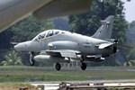 Malezya'da uçak radardan kayboldu