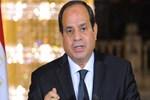 Darbeci Sisi'den Bahreyn Kralı'na Türkiye için küstah öneri!