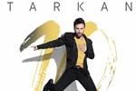 Tarkan'ın albümüne '10 numara' ilgi