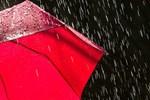 Yeni hafta yağışla geliyor!..