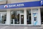 Bank Asya üst düzey yöneticilerine baskın!