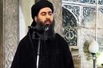 Rusya'dan olay yaratan Bağdadi iddiası!