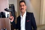 AK Parti, o ismin istifasını istedi