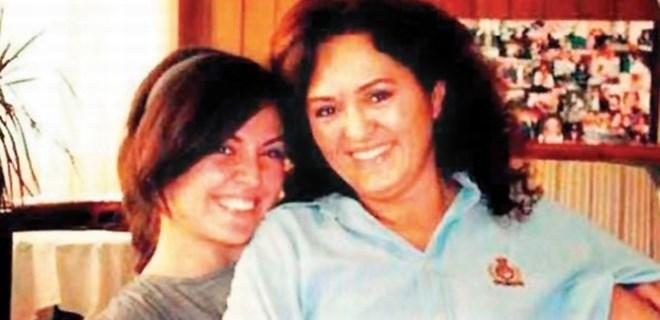 Annesini öldüren evlada 24 yıl istendi!