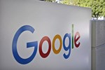 AB'den, Google'a 1 milyar Euro ceza!