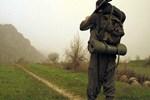 Diyarbakır'daki büyük operasyonda PKK'nın mağarası bulundu