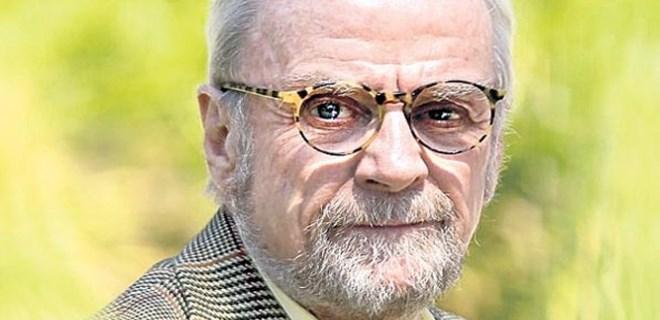 Rockynin yönetmeni John G. Avildsen vefat etti 18