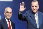 Cumhurbaşkanı Erdoğan'dan 'yastıkaltı' çağrısı!