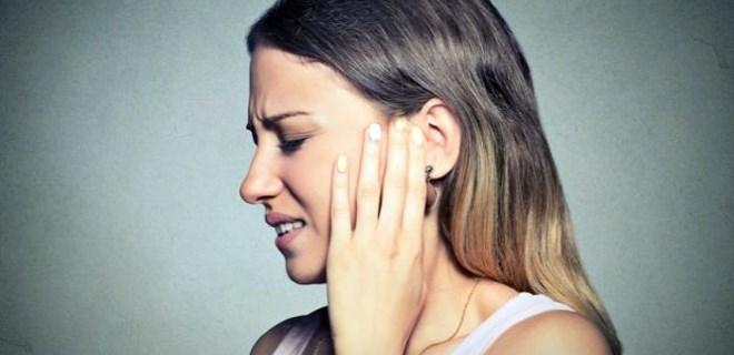 Kulak ağrısı çekenler, dikkat!..