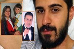 Tayfun Erdoğan'dan babası Emrah'a bomba mesaj!