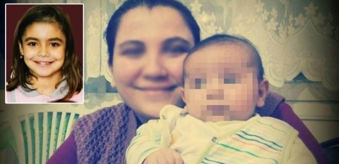 Ceylin'in katili, kendi çocuklarını da mı öldürdü?