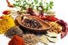 Sağlık Bakanlığı, tüketiciyi 'şifalı bitki' ve 'bitkisel tedavi' adı altında kandıranlara geçen yıl...