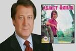 Ahmet Özhan: