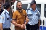 Suriyeli sürücünün savunması isyan ettirdi