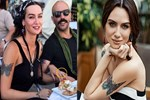 Birce Akalay evlendi mi?