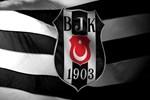 Beşiktaş'ta ilk ayrılık!