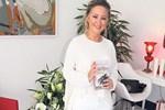 Pınar Aylin: