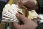 Memura - emekliye yüzde 7.57 zam