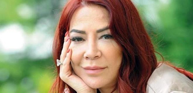 Ayşe Aral hayatını kaybetti