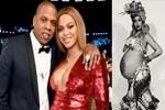 Beyonce'un