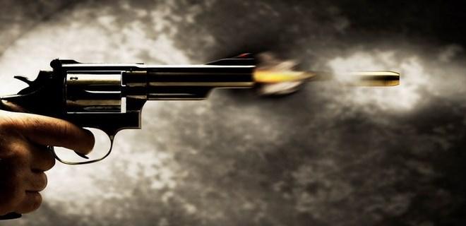 İstanbul'da sokak ortasında infaz!...