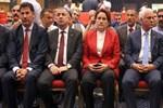 Mahkemeden flaş MHP kararı!..