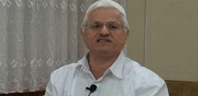 Atatürk'e hakaret eden Hasan Akar tutuklandı!