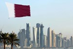 Katar'dan Körfez ülkelerine siber saldırı suçlaması