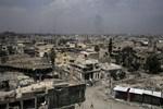 ABD'den DEAŞ başvaizi El Binali açıklaması