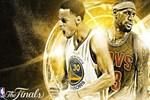 NBA finalinde 17 milyon tweet atıldı
