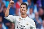 Ronaldo ifadeye çağrıldı!