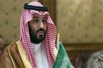 Suudi Arabistan'dan beklenmeyen karar!