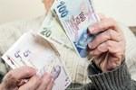 Emekliler maaşlarını bayrama kadar alacak