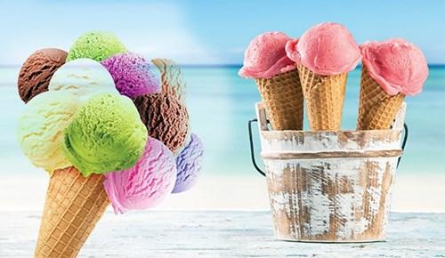 Dondurmadan çekinmeli miyiz?