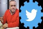 Ali Eyüboğlu'ndan 'para karşılığı tweet' iddiası!