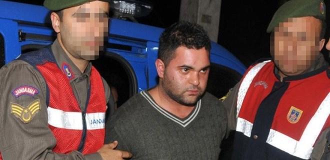 Özgecan'ın katilinin öldürülmesi davasında sona gelindi